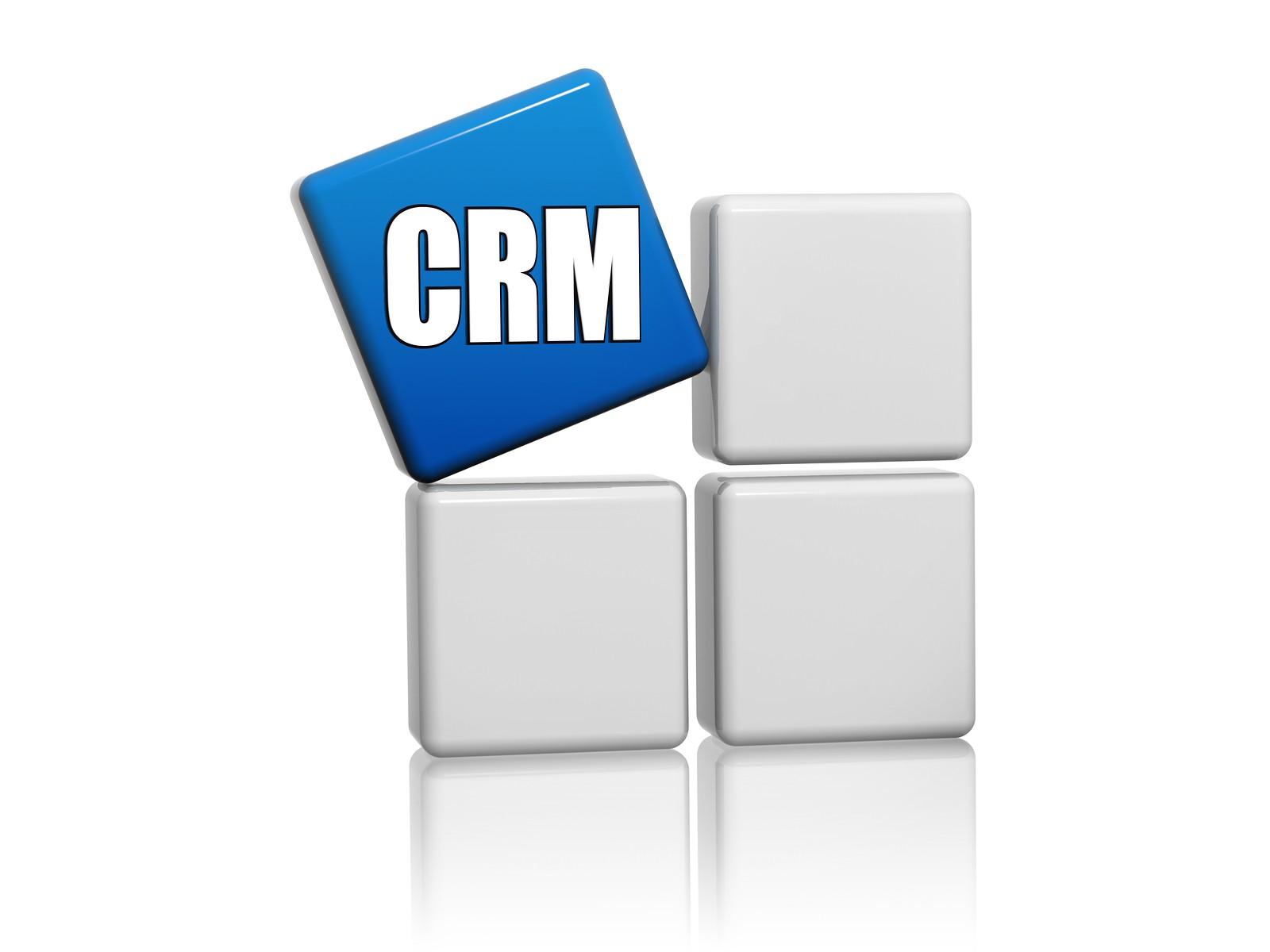 CRM - innovaciondespachos.com