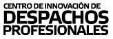 Centro de Innovación de Despachos Profesionales - Tecnología, Colaboración y Estrategias Comerciales