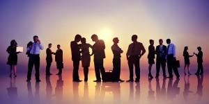 Colaboración entre despachos profesionales
