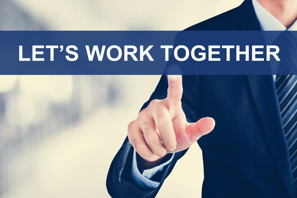 futuro de los despachos colaboración